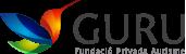 Fundació Privada Guru